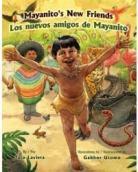 MayanitosNewFriends
