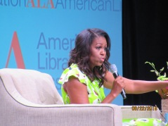 Michelle Obama6
