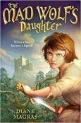 TheMadWolf'sDaughter