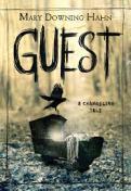 Guest A changelling tale