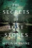 The secretes of lost stones