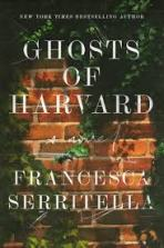 Ghosts of Harvard