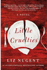 Little Cruelties